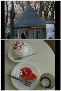 KonditorejaBastejs_BakeryCafe
